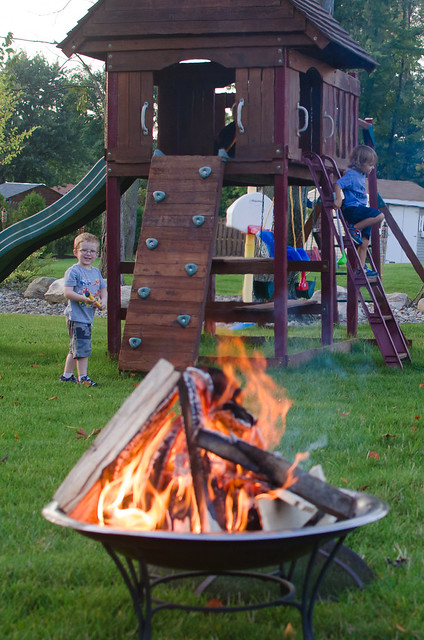 20140831-Backyard-Camping-3708