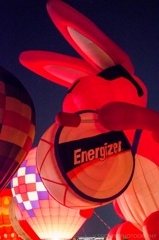energizer hot air balloon st louis