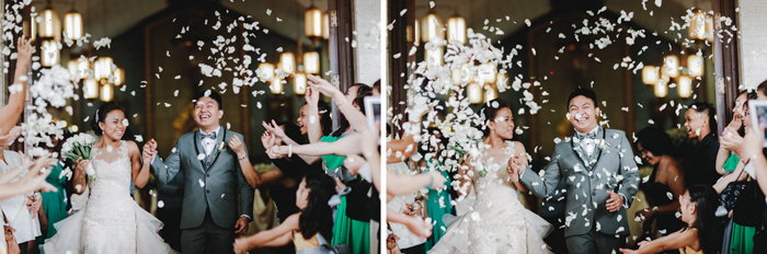 PHILIPPINE WEDDING PHOTOGRAPHER-81