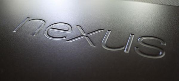 Nexus 6, Nexus 9 и Android L