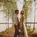 Finnish wedding 2014 by Manuel Gutjahr