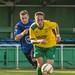 Hitchin Town 0-3 Wingate & Finchley