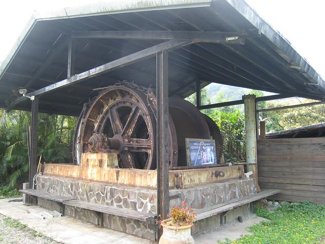 煤礦博物館2