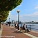 Salford Quays waterfront (5399194691)