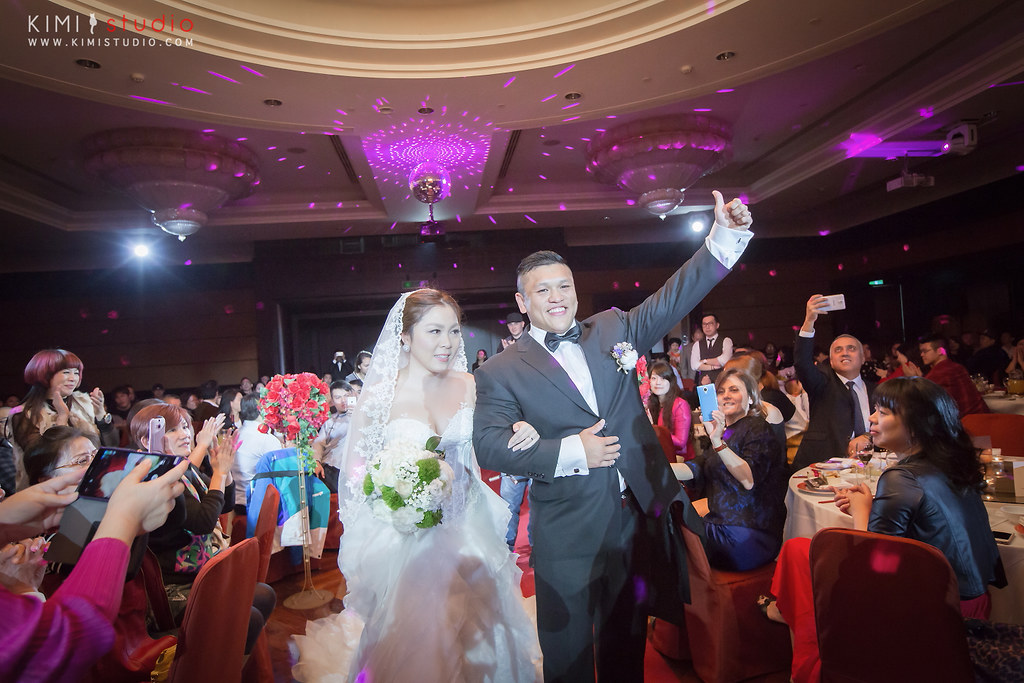 2015.01.24 Wedding Record-132