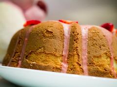 cake, baking, sweetness, babka, baked goods, food, dessert,