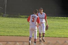 03-03-17-BaseballVerdugoVsSierraCanyon1-11 (108)