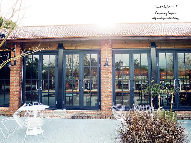 陽明山一日遊景點餐廳brickyard33 (11)