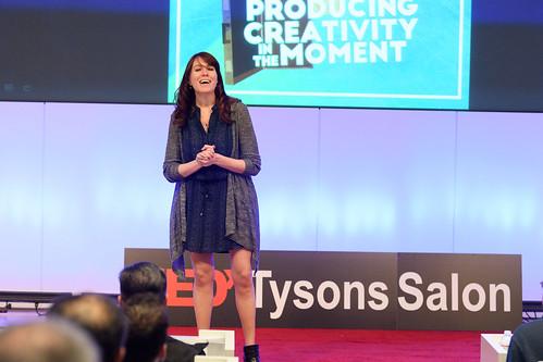 040-TedXTysons-salon-20170222