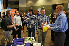 Business Week Job Fair-7