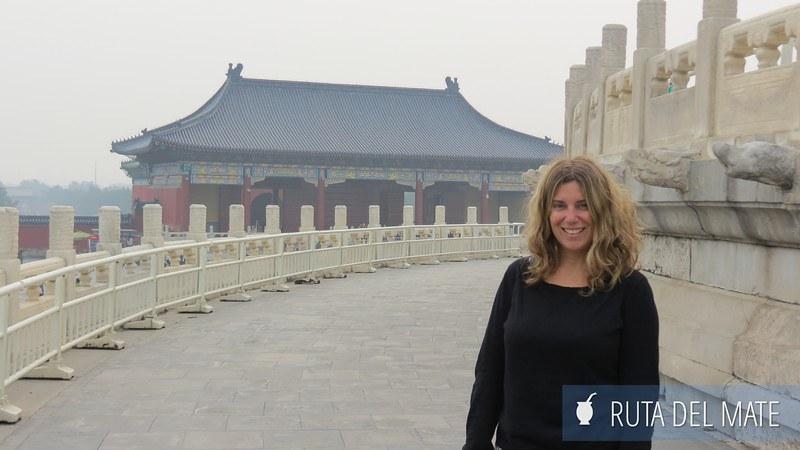 Beijing Pekin China (3)