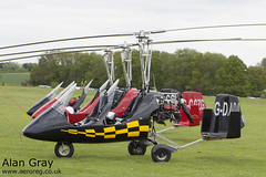 G-CGZG ROTORSPORT AUTOGYRO EUROPE MTO SPORT RSUKMTOS041 PRIVATE -Sywell-20130601-Alan Gray-IMG_6460