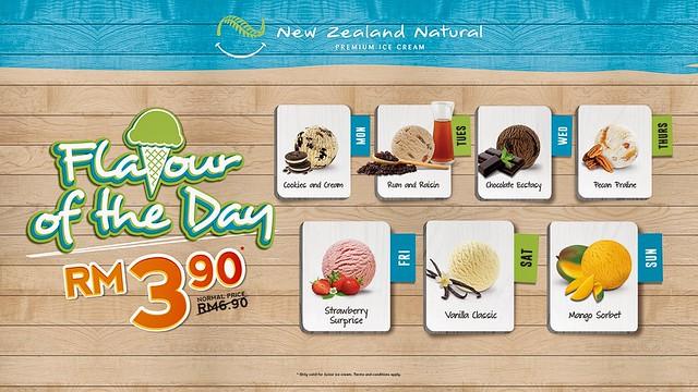 NZN offers