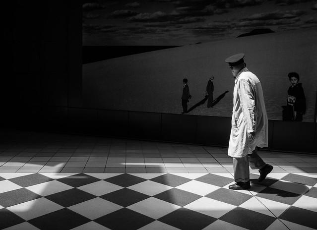 Thomas Leuthard -