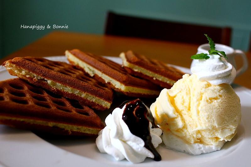 2014.04.27MCFee Cafe (37)