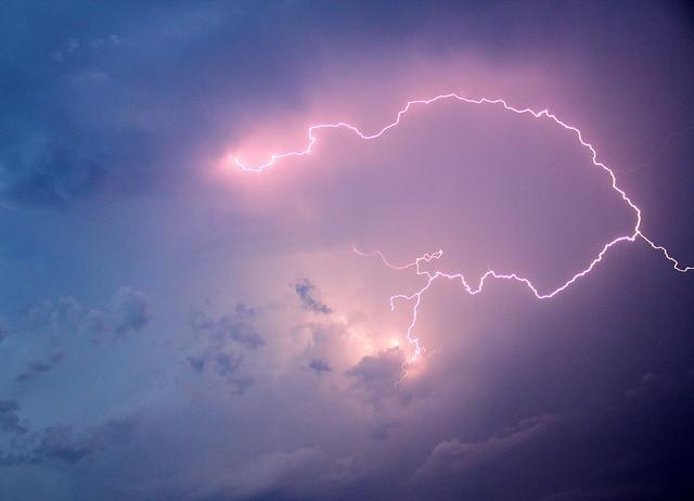 Storm 8-6-2014