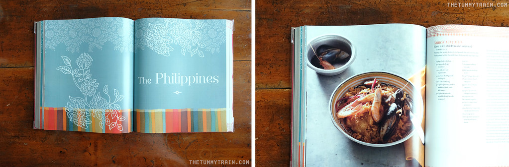 14239137909 8ee28f8b34 b - May 2014 Favourites and Kitchen Discoveries