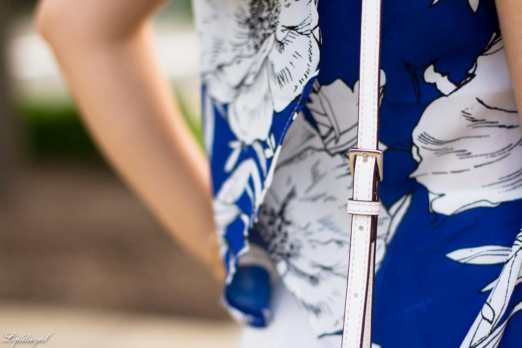 blue floral blouse, white pencil skirt-8.jpg