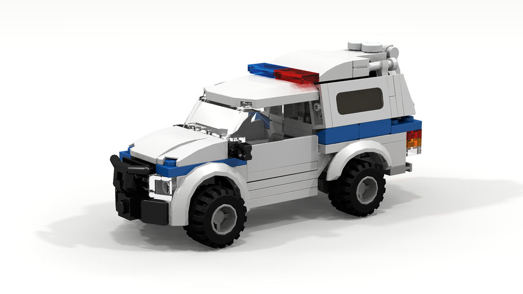 lego city police helicopter with Interesting on Red Cargo Train 3677 moreover Police Headquarters Lego Set 7744 1 Nisb as well Lego 7743 likewise Lego Volcano Supply Helicopter Set 60123 besides Watch.