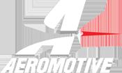 aeromotive_logo_Web12