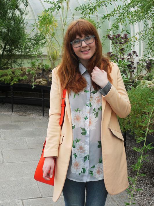 daily-style-irish-blog