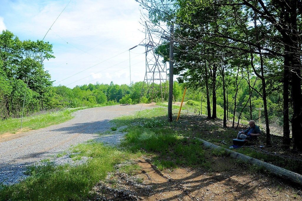 Hotels Near Windrock Park Campground