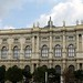 GAPP / 2014 Vienna Hofburg Area Tour