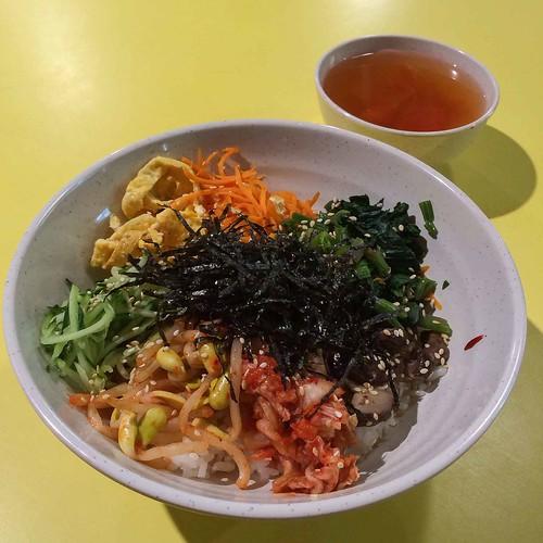 ivege_circuit_road_kimchi_rice_set