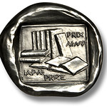 IAPN book prize