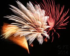 Fireworks 049