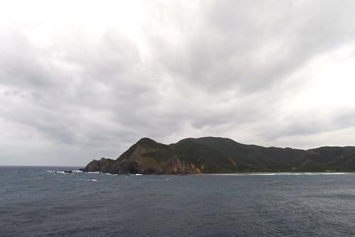 奄美大島 Amami-Oshima,Kagoshima