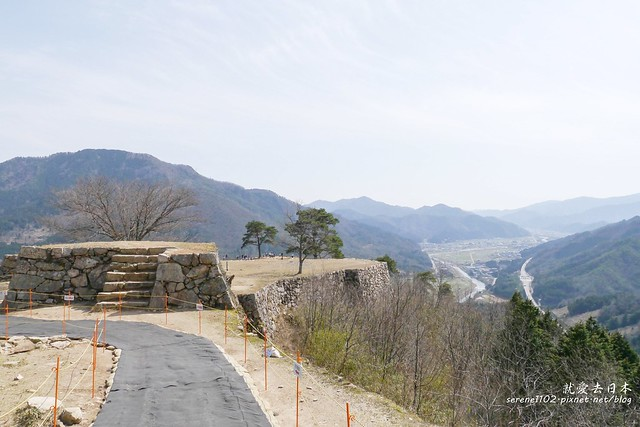 0401D7竹田城跡-1160019
