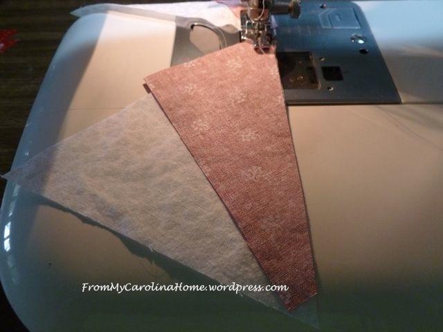 TriRecsPatriotic-sewing