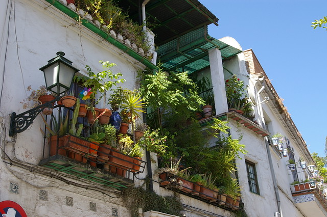 Granada-049
