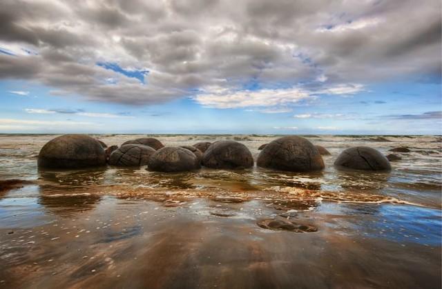 1_nueva zelanda rocas.jpg