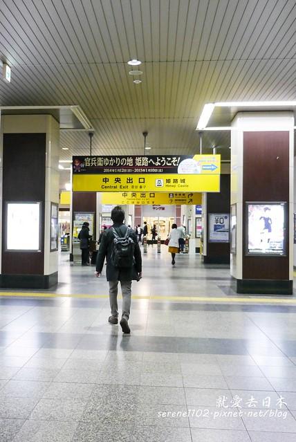 0331D6姬路、神戶_30