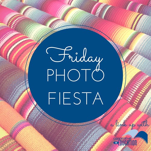 fridayphotofiesta_600