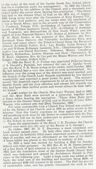Gawler Anglican Parish History 1846 - 1921 023