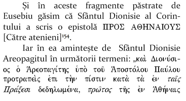 Dionisie 30
