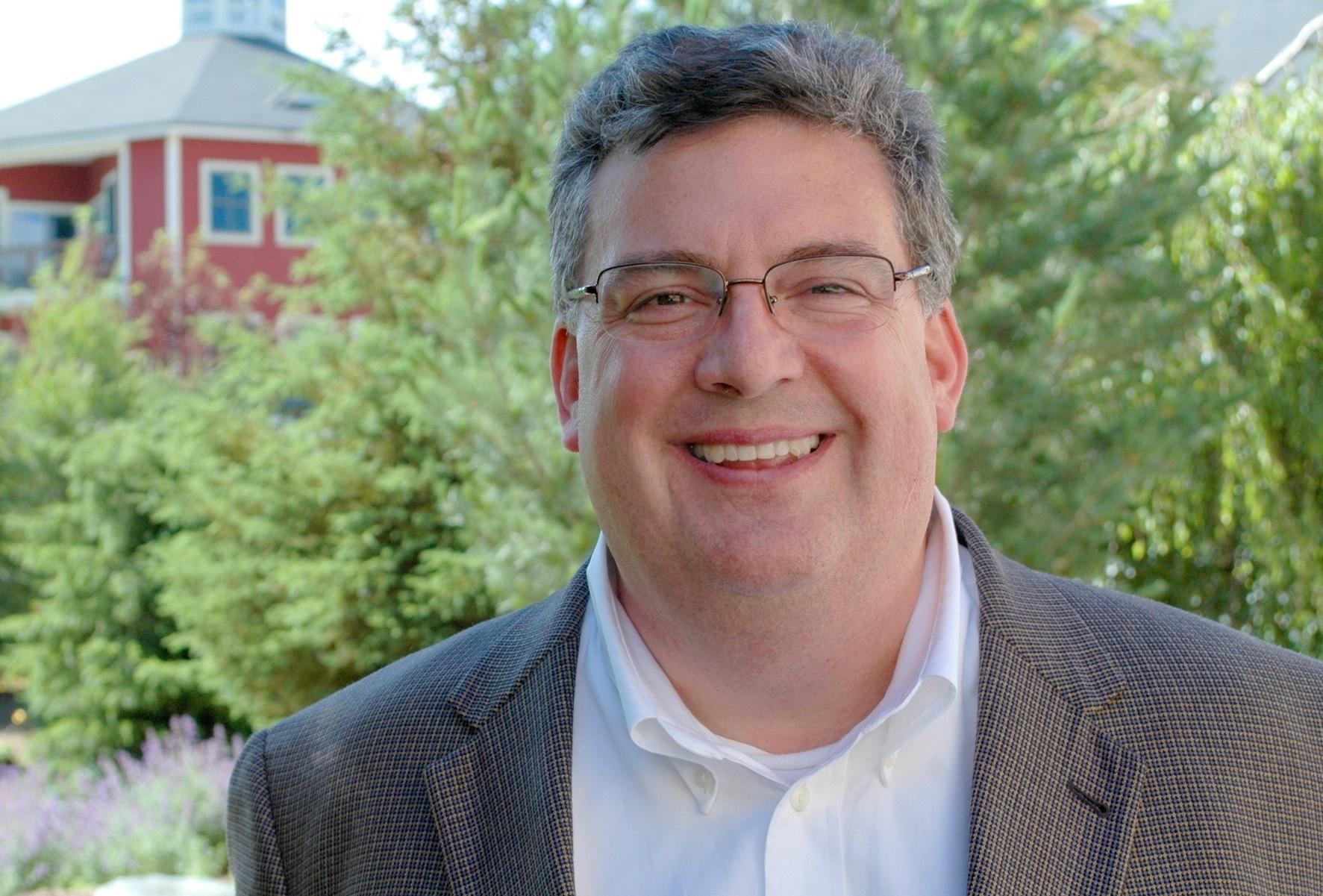 Dennis Barquinero