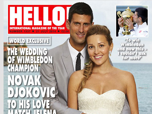 Novak-Djokovic-wedding