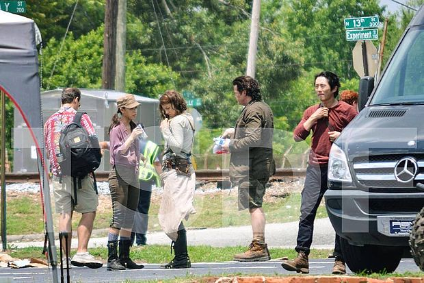 glenn-the-walking-dead-season-5-spoiler (2)