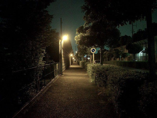 140621_LightDark 1