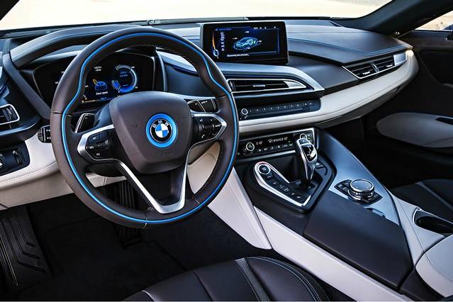 1_BMW-i8-diarioecologia.jpg