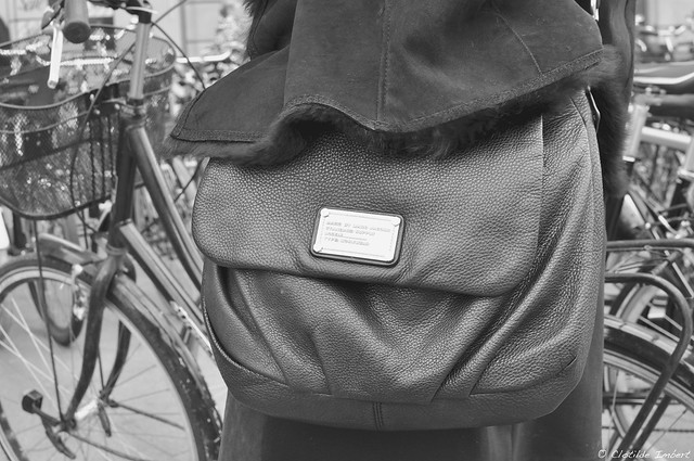 Karen - bag