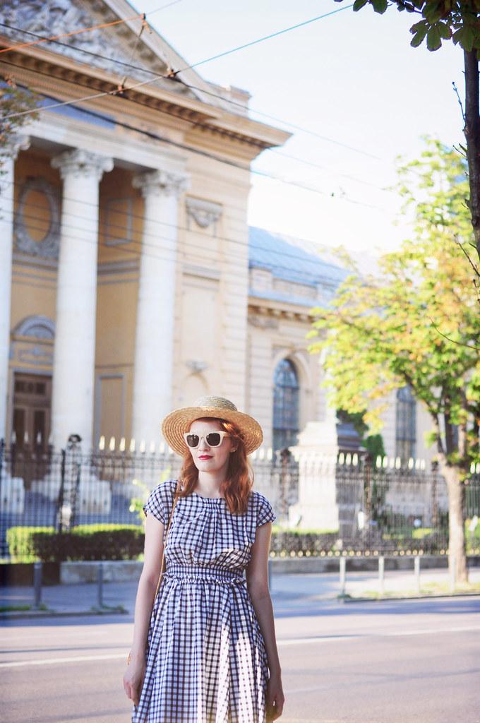 Retro_summer_in_the_city (1)