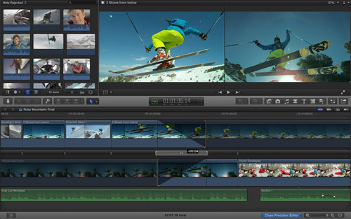 fcpx10.1.2