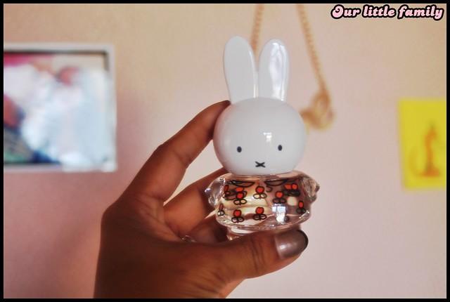 parfummiffy3