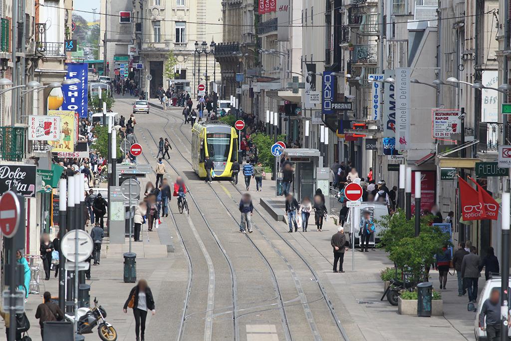 Plan Baise Lyon Un Site Pour Trouver Un Plan Baise à Lyon