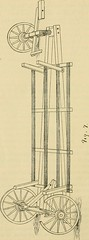"""Image from page 39 of """"Silos, silage, and cattle feeding"""" (1890)"""